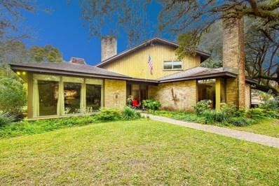 1921 Linda Lane, Bay City, TX 77414 - #: 88020568