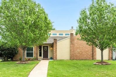 108 Dahlia Street, Lake Jackson, TX 77566 - #: 88360341