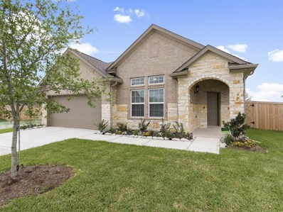 6020 Pearland Place, Pearland, TX 77581 - #: 88494561