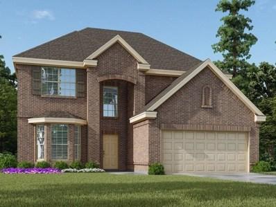 3330 Dry Creek Drive, Missouri City, TX 77459 - #: 88535241