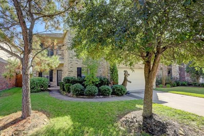 4719 Butterfly Path Drive, Humble, TX 77396 - #: 88623173