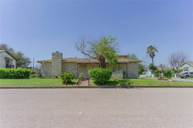 1903 54th Street, Galveston, TX 77551 - #: 88667464
