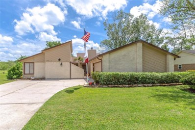 1723 White Feather Trail, Crosby, TX 77532 - #: 88697671