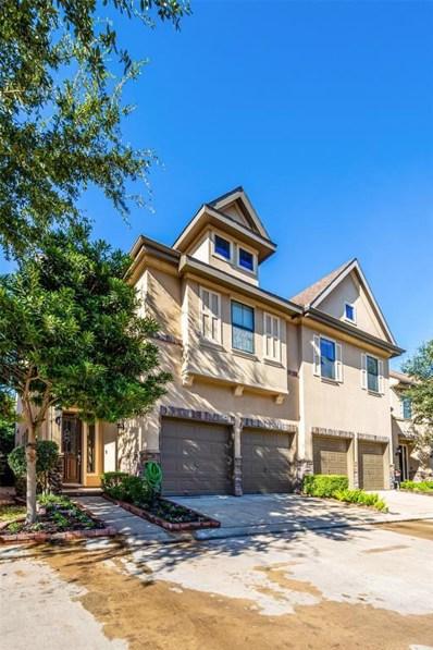 2938 Royal Oaks Crest, Houston, TX 77082 - #: 88949155