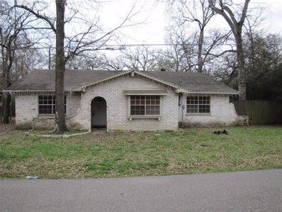 419 6th Street, Magnolia, TX 77355 - #: 88967566