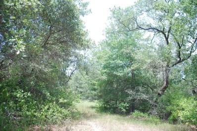0 Sandy Creek Road, Garwood, TX 77442 - #: 89093219