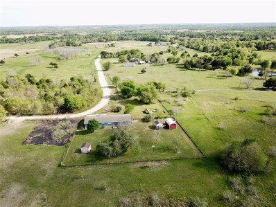 3698 Scenic View, Anderson, TX 77830 - #: 8916230