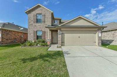 15427 Rancho Joya Way, Houston, TX 77049 - #: 89174087