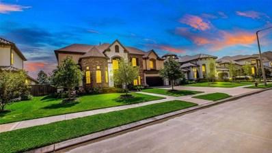 2217 Pleasant Hill Drive, Friendswood, TX 77546 - #: 89248767