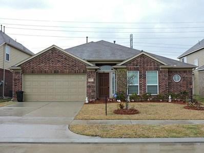 23130 Quiet Heron Ct., Katy, TX 77493 - #: 89315615