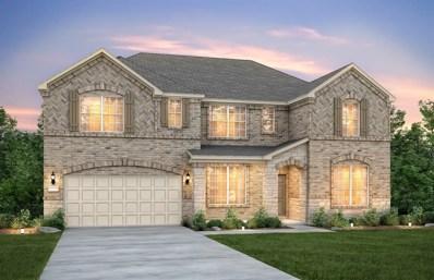 24922 Meadowthorn Crest Lane, Katy, TX 77494 - #: 89402612