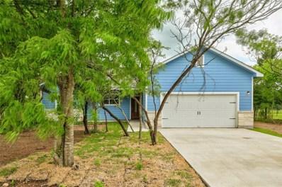 163 Mokulua Lane, Bastrop, TX 78602 - #: 89467109