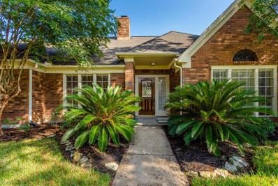 16126 Peach Bough Lane, Houston, TX 77095 - #: 89512253