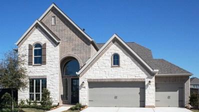 1536 Lavender Dream Lane, Richmond, TX 77406 - #: 89586913