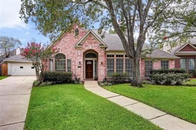 13031 Fox Brush, Houston, TX 77041 - #: 89735077