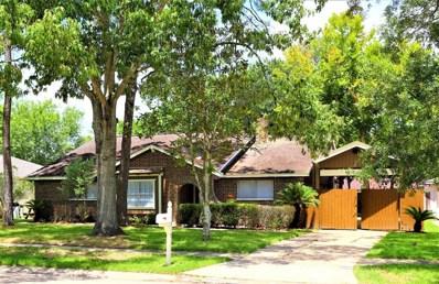 15819 Wandering, Friendswood, TX 77546 - #: 89774630