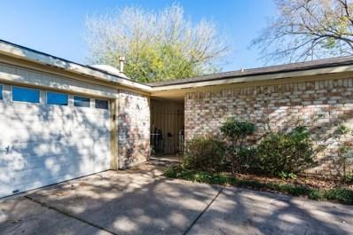 259 Shekel Lane, Houston, TX 77015 - #: 89786484
