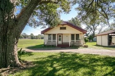1220 Macek Road, Richmond, TX 77469 - #: 89790879