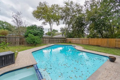 1202 Carriage Drive, Richmond, TX 77406 - #: 89886416