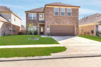 15006 Miller Meadows Lane, Cypress, TX 77433 - #: 89922108