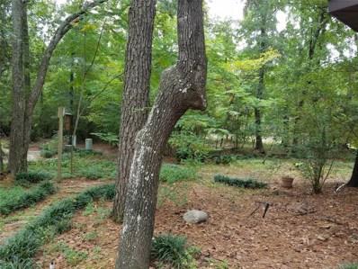 85 Crystal Lake Lane, The Woodlands, TX 77380 - #: 89956030
