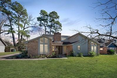 1510 Burning Tree Road, Houston, TX 77339 - #: 89961372