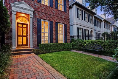 5166 Chevy Chase Drive, Houston, TX 77056 - #: 8997655