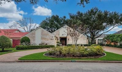 1834 Country Club Boulevard, Sugar Land, TX 77478 - #: 90008670