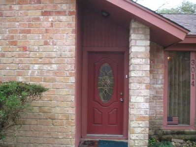 3014 Brookdale Drive, Kingwood, TX 77339 - #: 90071090