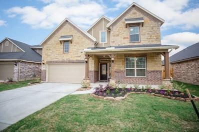 3517 Brian Valley Court, Spring, TX 77386 - #: 90373573