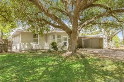900 Avenue I, Bay City, TX 77414 - #: 90413545
