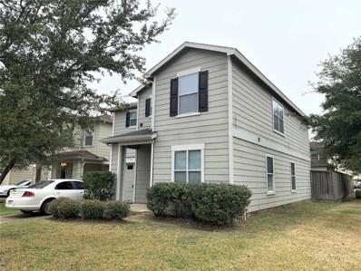 12002 Mallard Stream Court, Houston, TX 77038 - #: 90493771