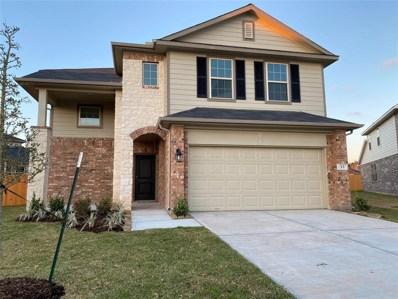 13 Terra Vista Place, Montgomery, TX 77356 - #: 90501265