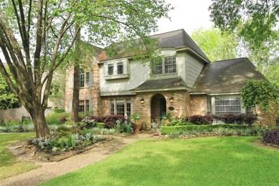 4227 Cedar Valley Drive, Kingwood, TX 77345 - #: 90519620