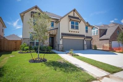 6615 Elrington Heights Lane, Katy, TX 77493 - #: 90709388