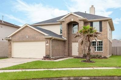 7915 Cedar View Street, Baytown, TX 77523 - #: 90770980