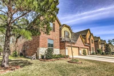 12419 Tyler Springs Lane, Humble, TX 77346 - #: 90805647