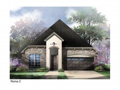 2211 Rose Manor Court, Richmond, TX 77469 - #: 9083299