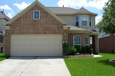 18118 June Oak Street, Cypress, TX 77429 - #: 90994590