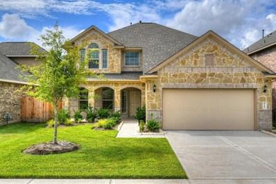 17115 Audrey Arbor Way, Richmond, TX 77407 - #: 9101596