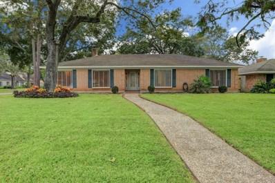 1103 Pine Circle, Taylor Lake Village, TX 77586 - #: 91066499