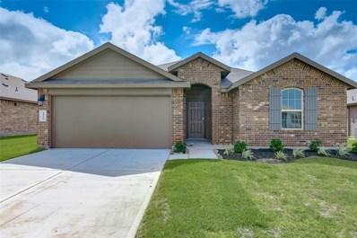 1830 Gibbons Creek Drive, Rosenberg, TX 77469 - #: 91123762