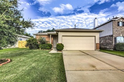 7026 Orchid, Baytown, TX 77521 - #: 91391552