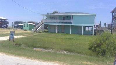 1115 Rosenboom, Crystal Beach, TX 77650 - #: 91395791