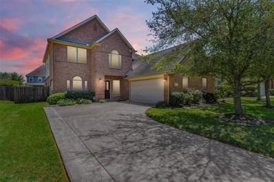 2613 Augusta Drive, Deer Park, TX 77536 - #: 91415021