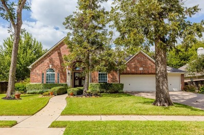 8722 Rosehedge Terrace Way, Richmond, TX 77406 - #: 9157100