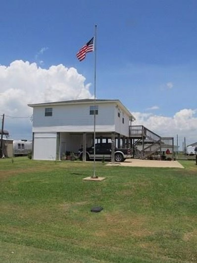 856 Gulfview, Sargent, TX 77414 - #: 9191430