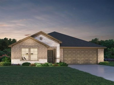 3435 Dry Creek Drive, Missouri City, TX 77459 - #: 91980700
