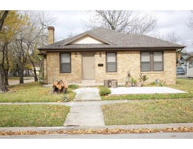 3130 Indiana Street, Baytown, TX 77520 - #: 92000405
