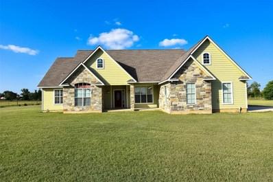 2377 N Gebhardt Road, Sealy, TX 77474 - #: 92113444